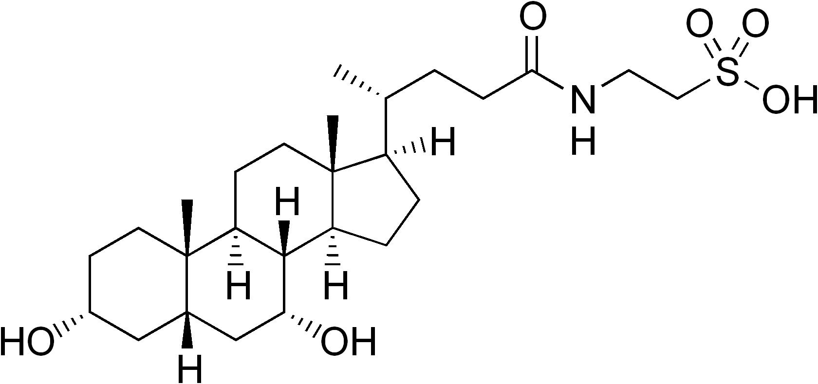 steroid 11 beta-hydroxylase activity