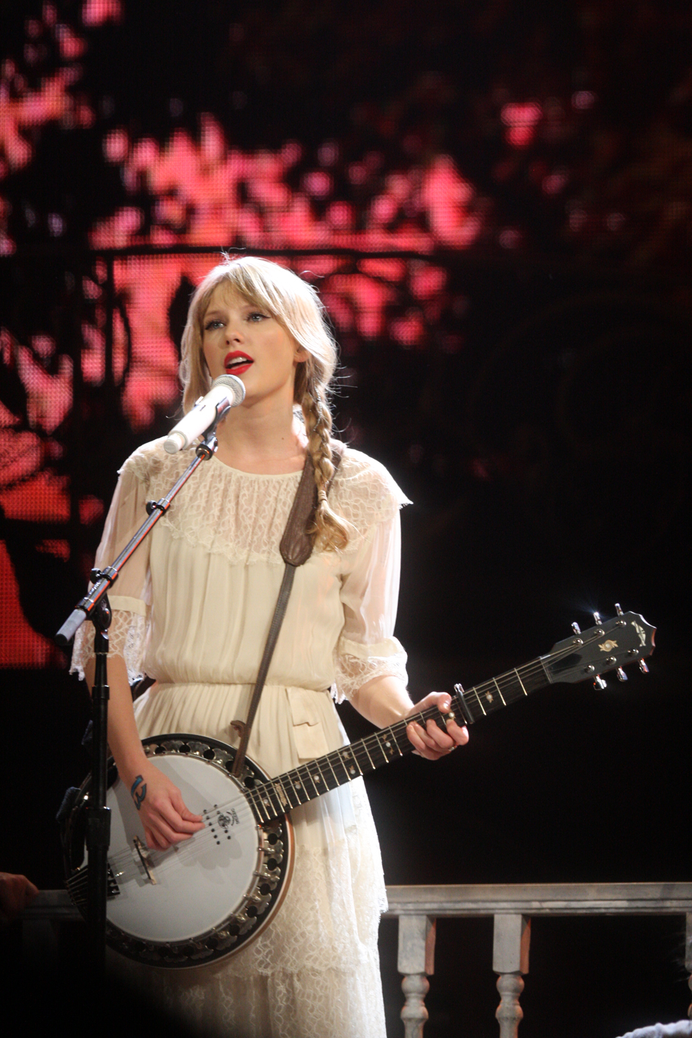 Taylor Swift Speak Now Tour Sold Out images