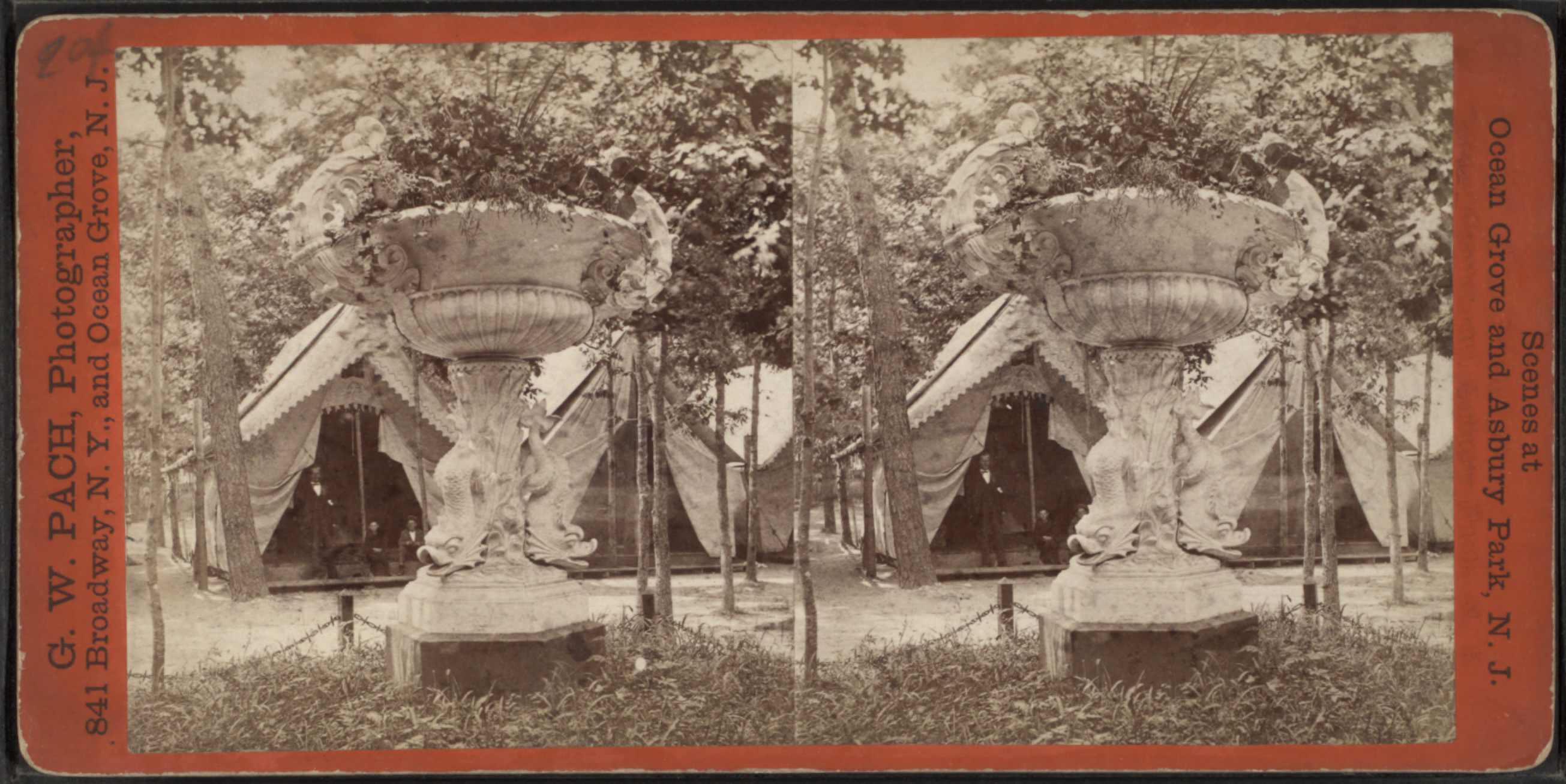FileTent scene Ocean Grove from Robert N. Dennis collection of stereoscopic views.png & File:Tent scene Ocean Grove from Robert N. Dennis collection of ...