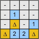 tentaizu_4x4_example_with_variables_solved