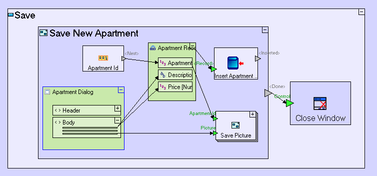 Tersus Model Screenshot.PNG
