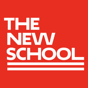 The New School University in New York City, located mostly in Greenwich Village
