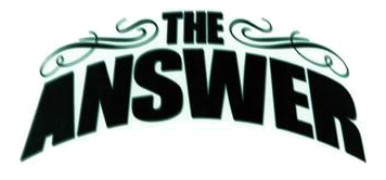 File:The answer logo copy111.png - Wikimedia Commons