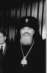 Theodosius (Metropolitan of Omsk and Tara).jpg