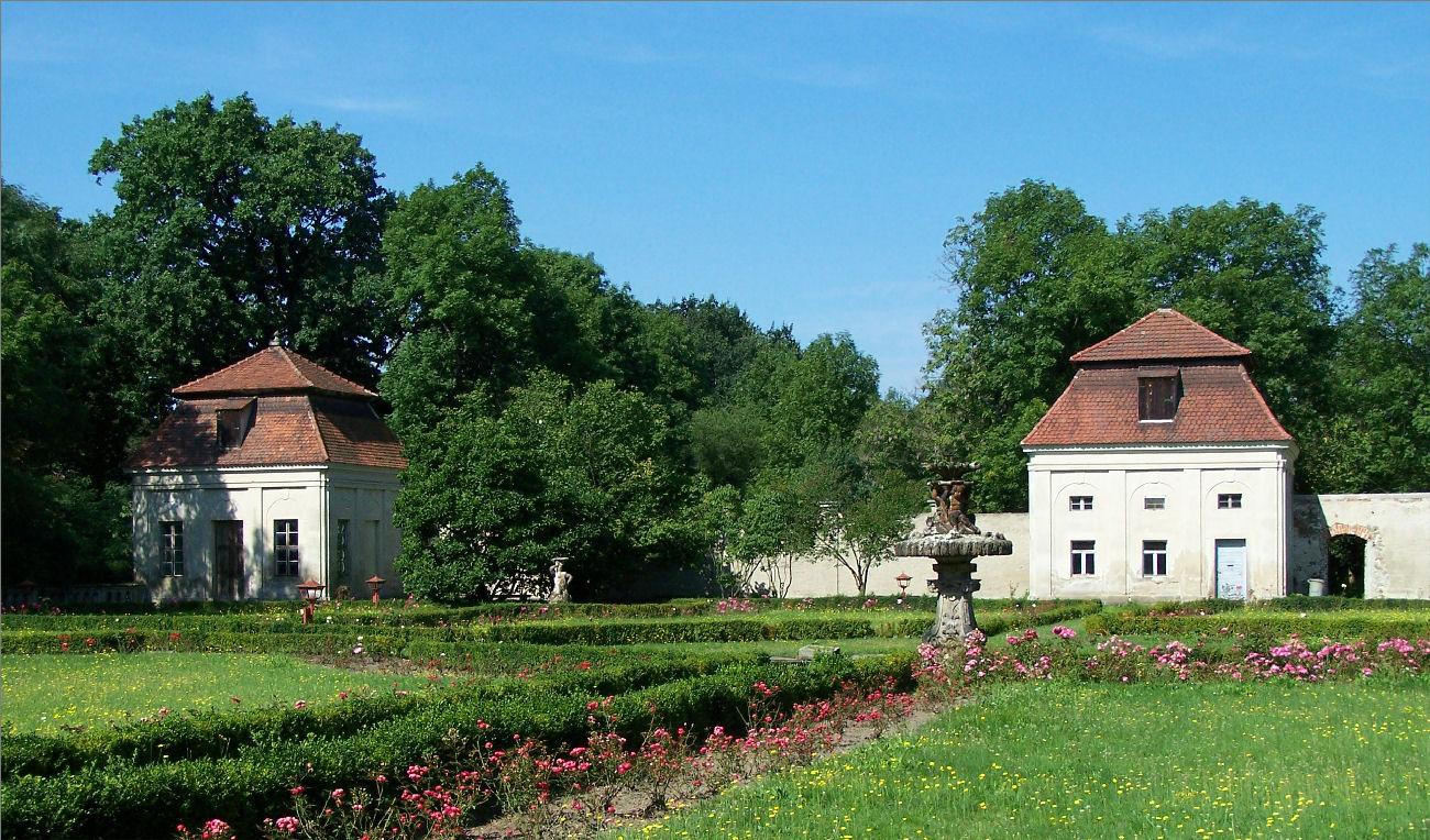 Wülknitzi vald