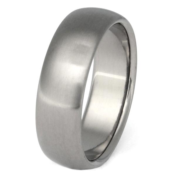 titanium rings wiki � beliebtester schmuck