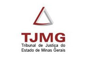 concurso TJMG