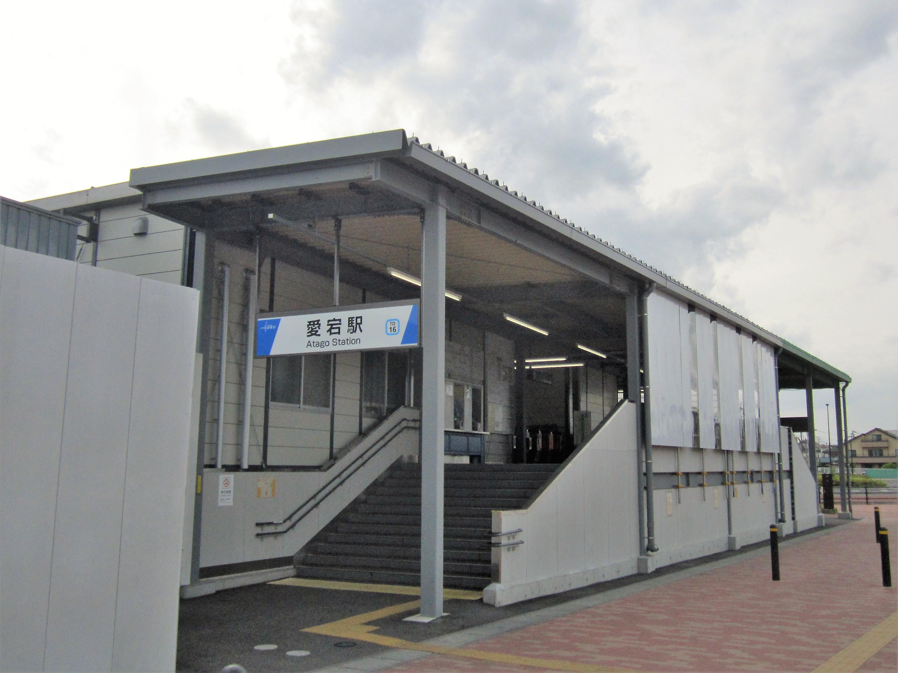 病院 野田 江戸川