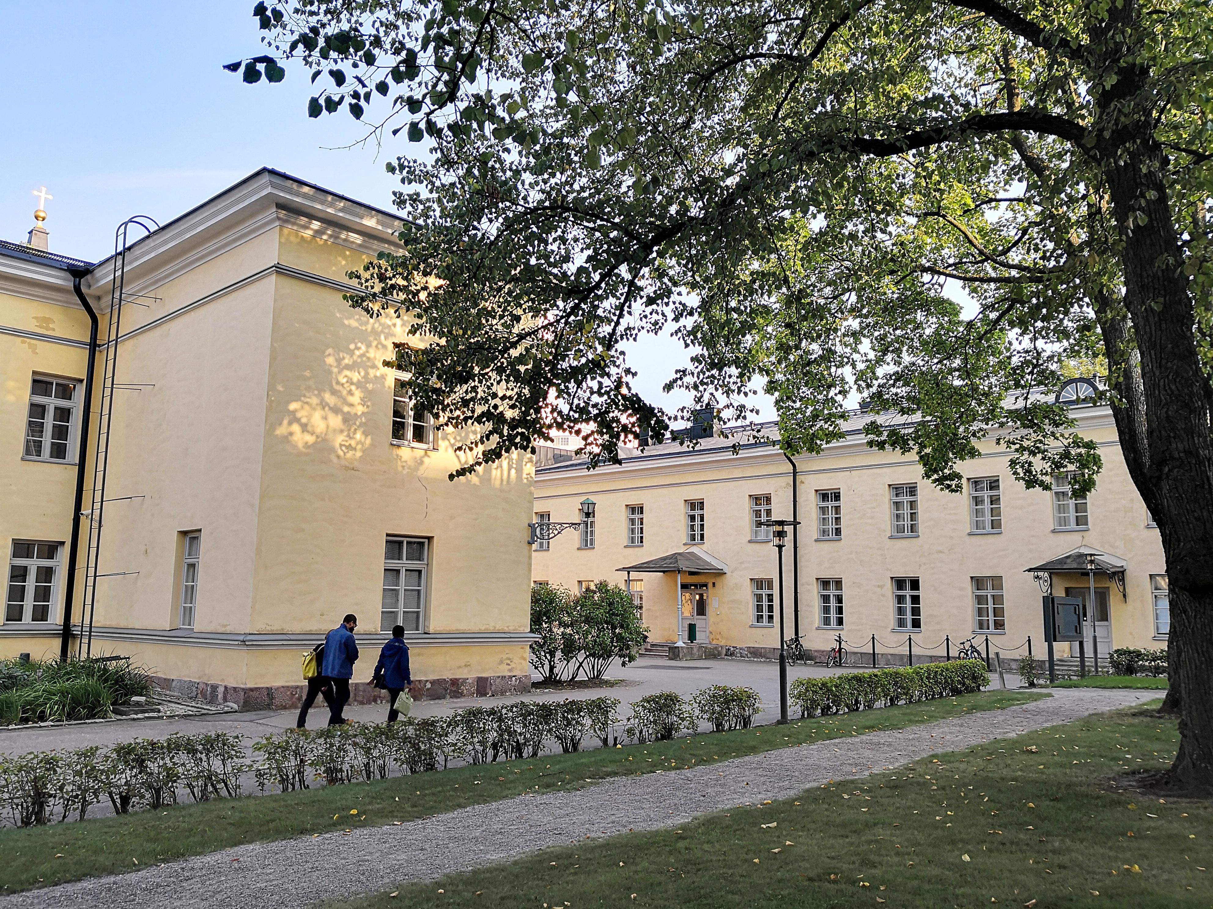 Topelia - Marit Henriksson.jpg