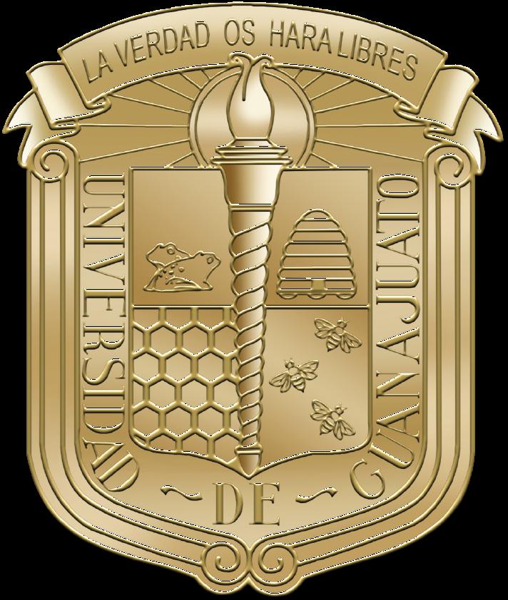 Universidad de Guanajuato - Wikipedia, la enciclopedia libre
