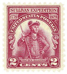 File:USA-Stamp-1929-Sullivan Expedition.jpg - Wikimedia Commons