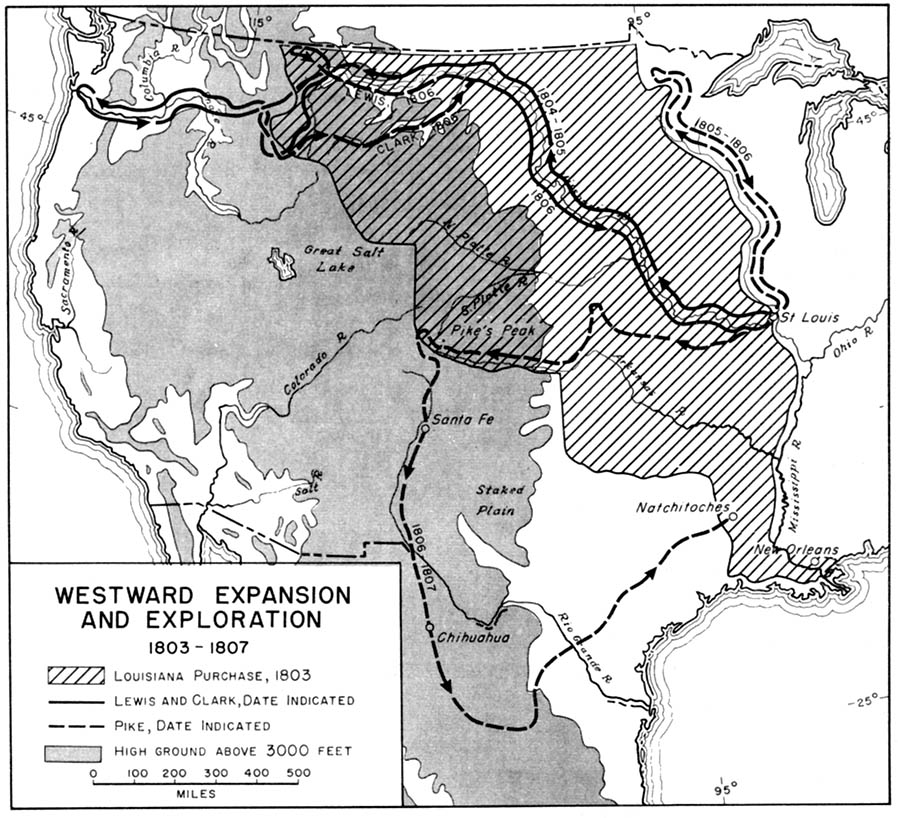 file usa westward expansion 1803 to 1807 jpg