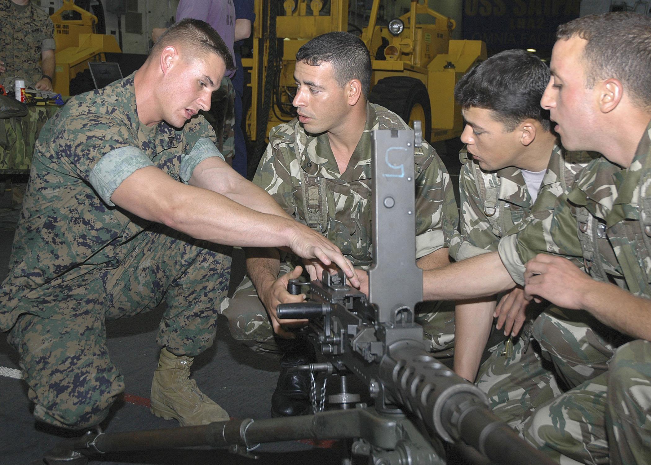 File:US Navy 060603-N-0938S-001 U.S. Marine Corps Cpl. Michael ...