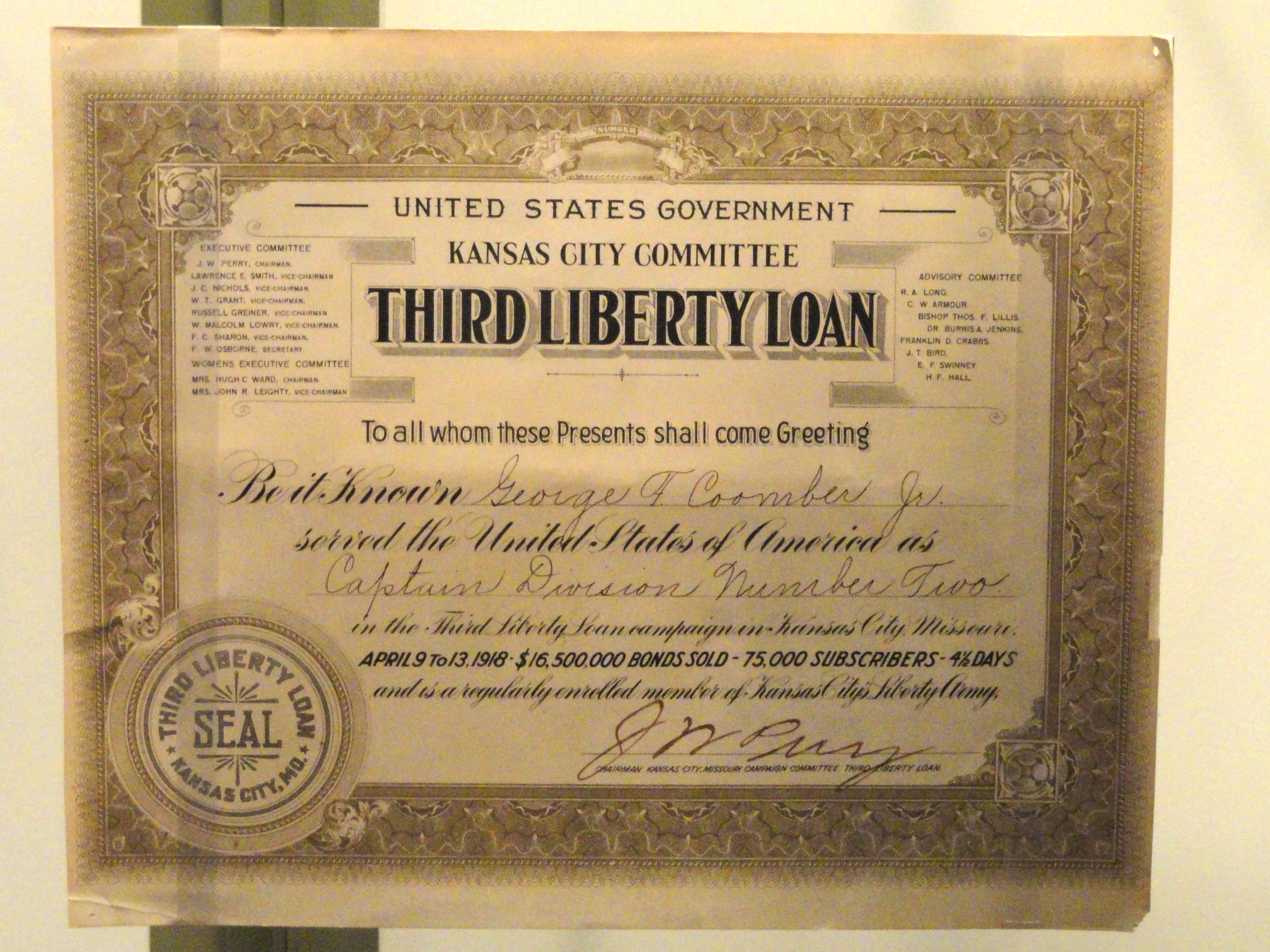Hudson payday loans photo 7
