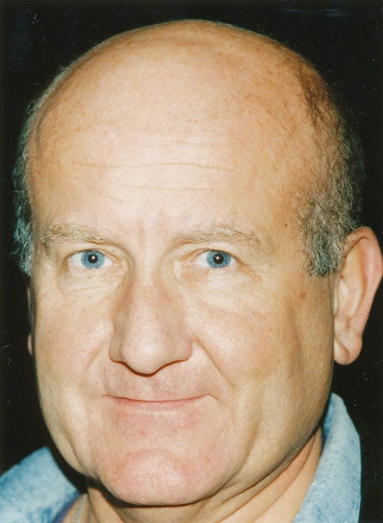 Udo Thomer Edeltraud Thomer