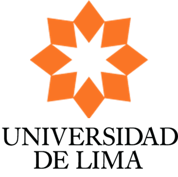 How to get to Universidad De Lima with public transit - About the place