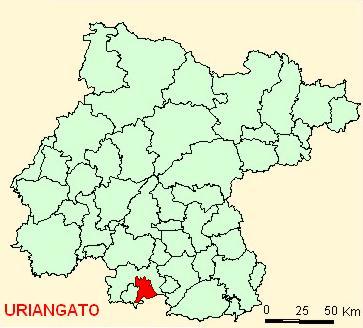 Archivouriangato mapag wikipedia la enciclopedia libre archivouriangato mapag gumiabroncs Image collections