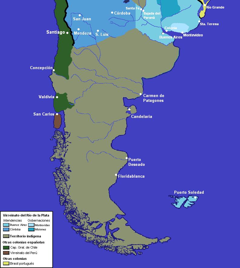 Establecimientos coloniales de la patagonia atlntica wikipedia establecimientos coloniales de la patagonia atlntica wikipedia la enciclopedia libre gumiabroncs Image collections