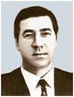 Vadim Solovyov.jpg
