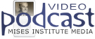 Videopodcast-front.jpg
