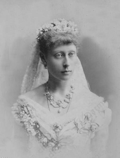 Viktoria Alberta von Hessen-Darmstadt.jpg
