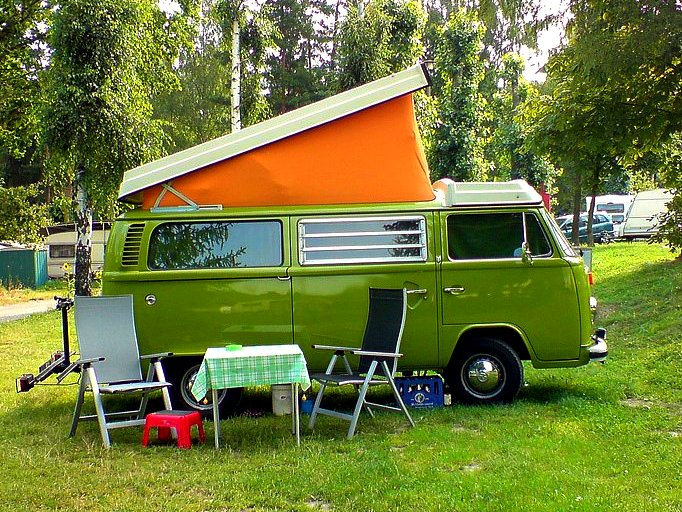 Http Occasion Camping Car Tpl Fr Marque Pilote Html