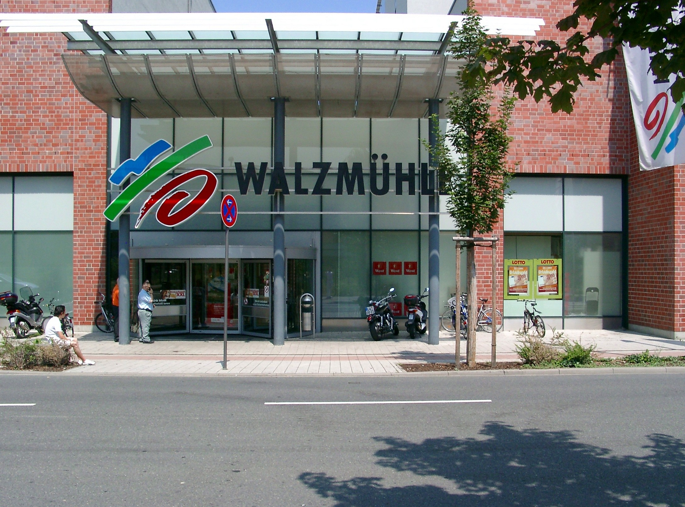 Dating ludwigshafen