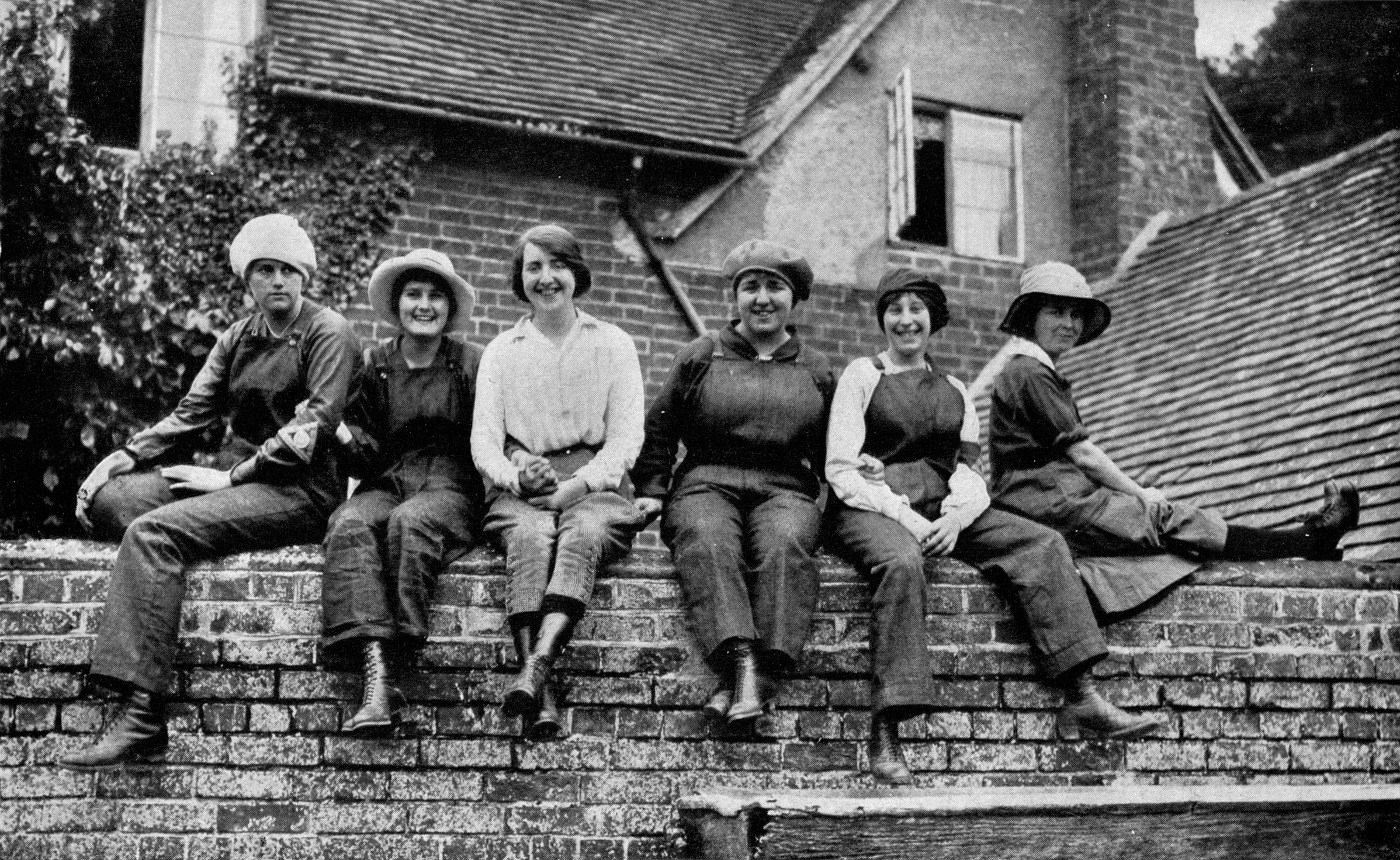 Nursing Home Swindon Nurses Offer