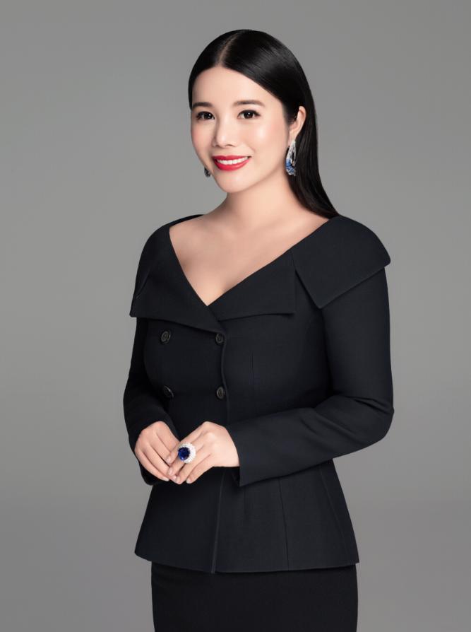 e7e5ef00a Wendy Yu - Wikipedia