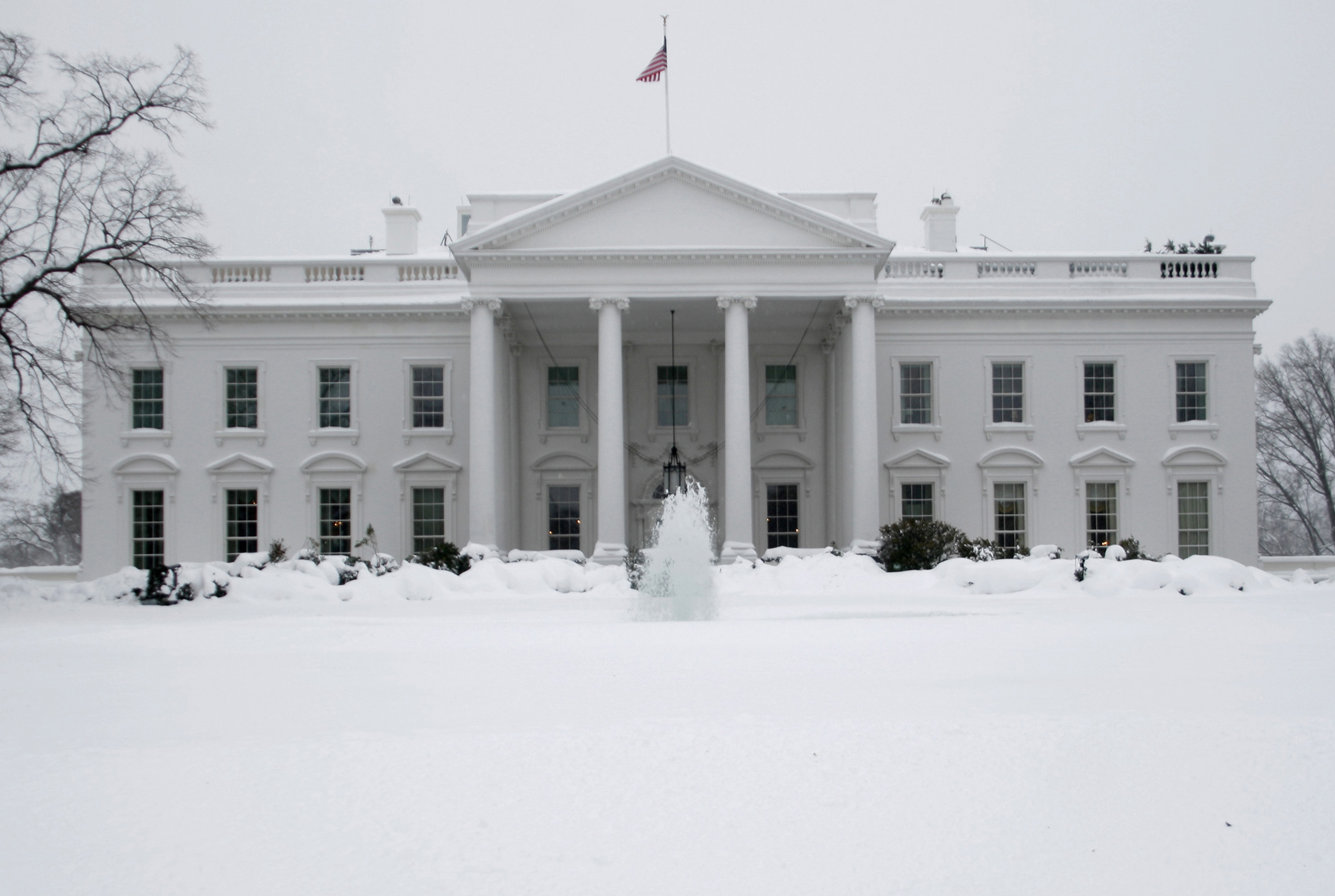 https://upload.wikimedia.org/wikipedia/commons/a/a0/White_House_-_Blizzard_of_2010.jpg