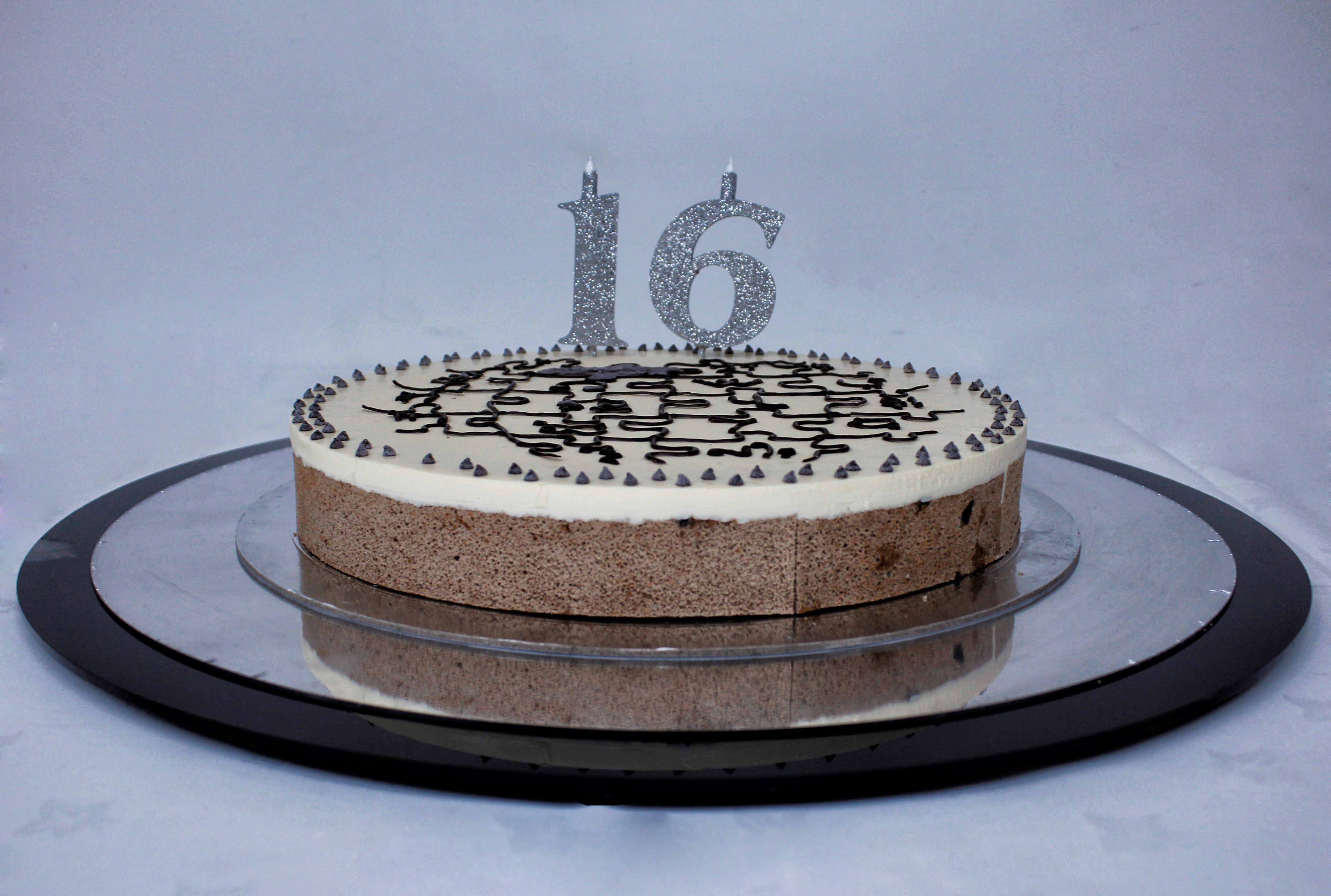 DateiWikipedia Birthday Cake 161