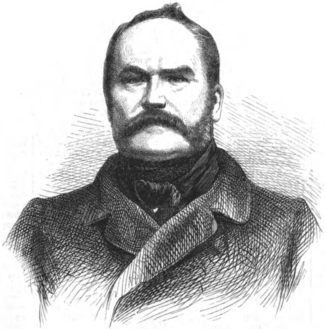 Wilhelm Rein (1865)