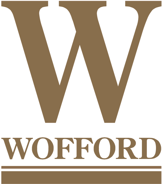 Wofford Terriers men's basketball