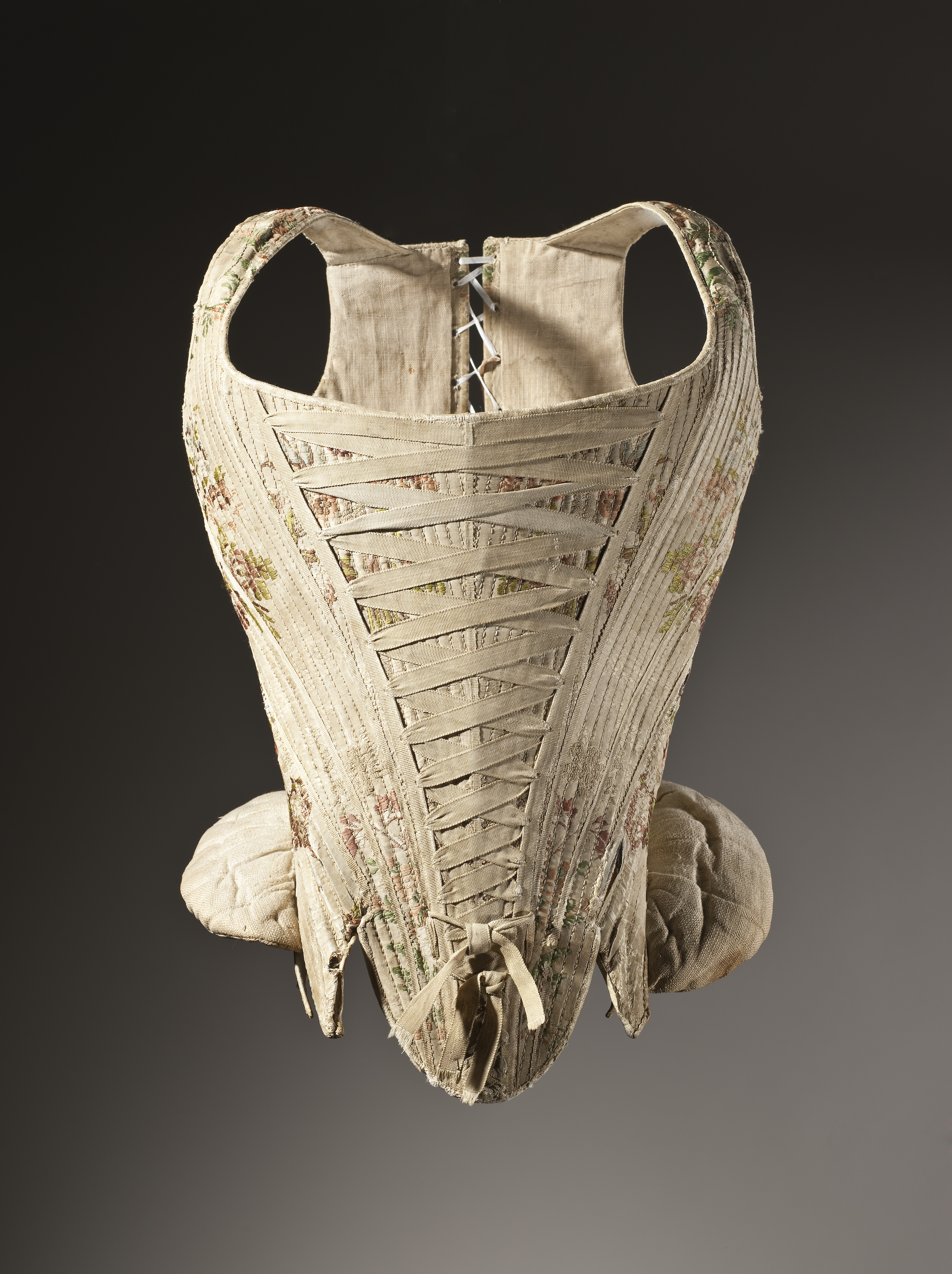 half off closer at latest collection History of corsets - Wikipedia