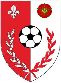 Woodford United F.C. Association football club in England