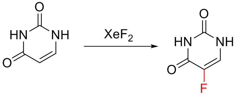 File XeF2  pngXef2