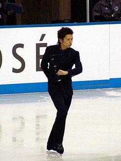 Yamato Tamura