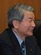 Hakuo Yanagisawa