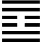 Yijing-61.png
