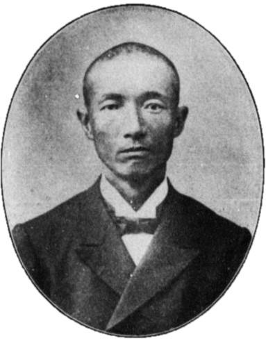 Zenbe Kawakami.jpg
