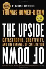 'The Upside of Down' book cover.jpg