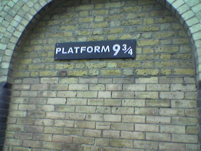 Harry Potter And The Philosopher S Stone Wikiquote