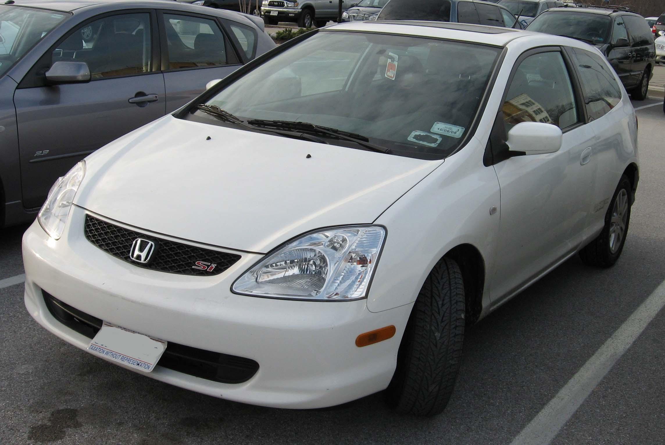 File:02 04 Honda Civic Si
