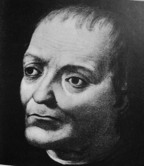 File:101 Giovanni di Bicci de Medici.JPG