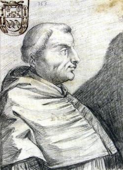 1542 THOMAS BADIA - BADIA TOMMASO.JPG