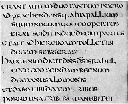 1911 Britannica-Bible-Codex Amiatinus.png