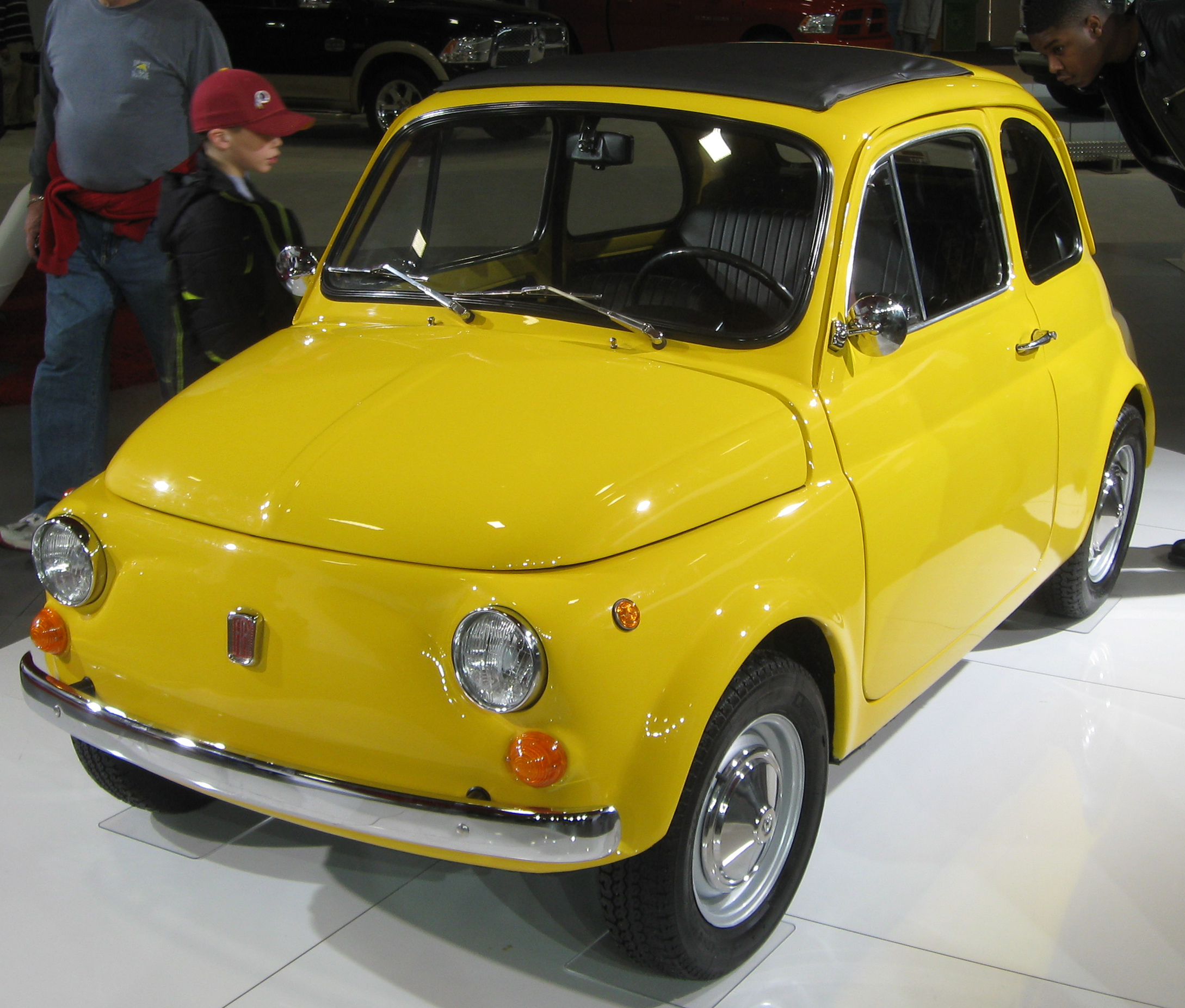 Fiat 500 Related Images Start 50 Weili Automotive Network
