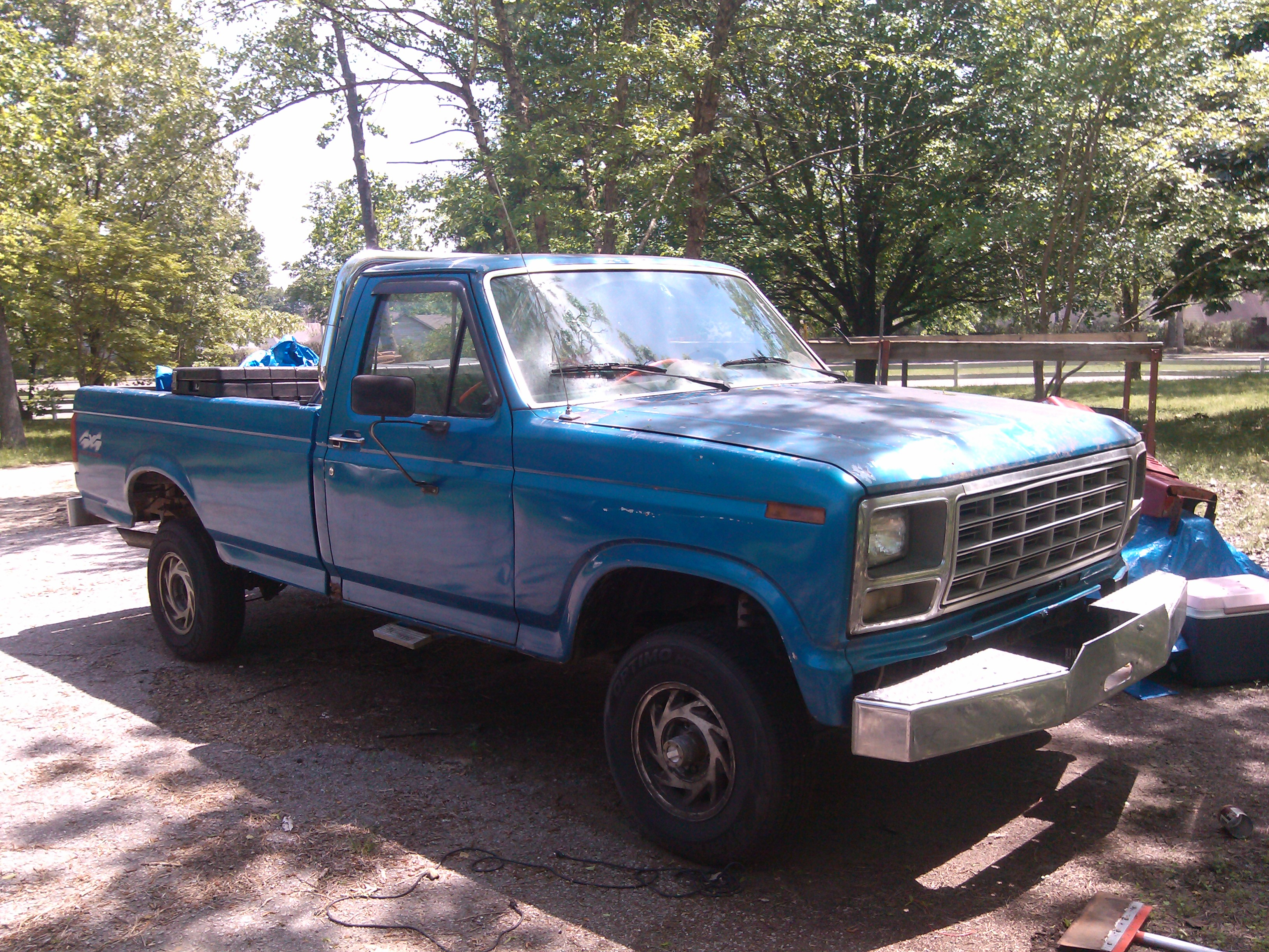 File1980s ford f 150 jpeg