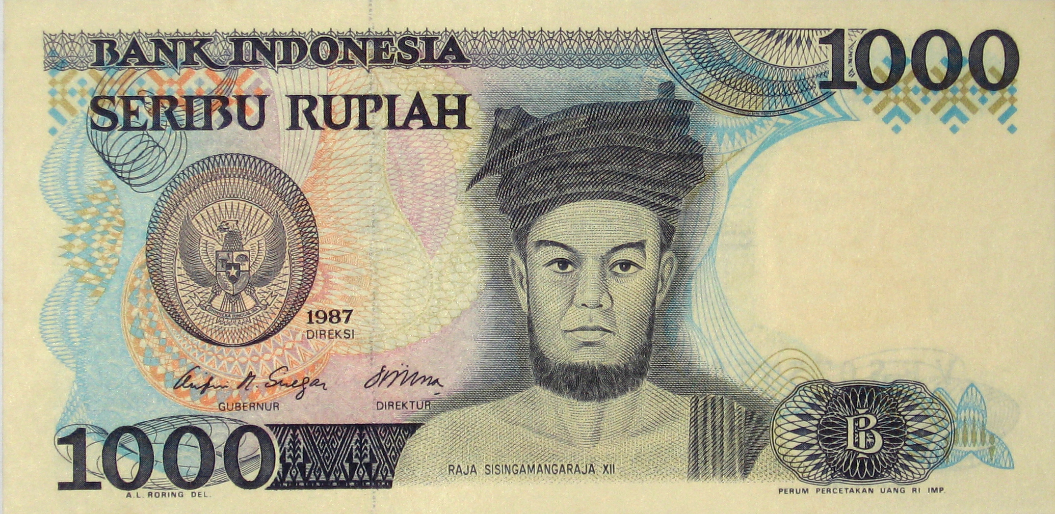 Forex trading wikipedia indonesia