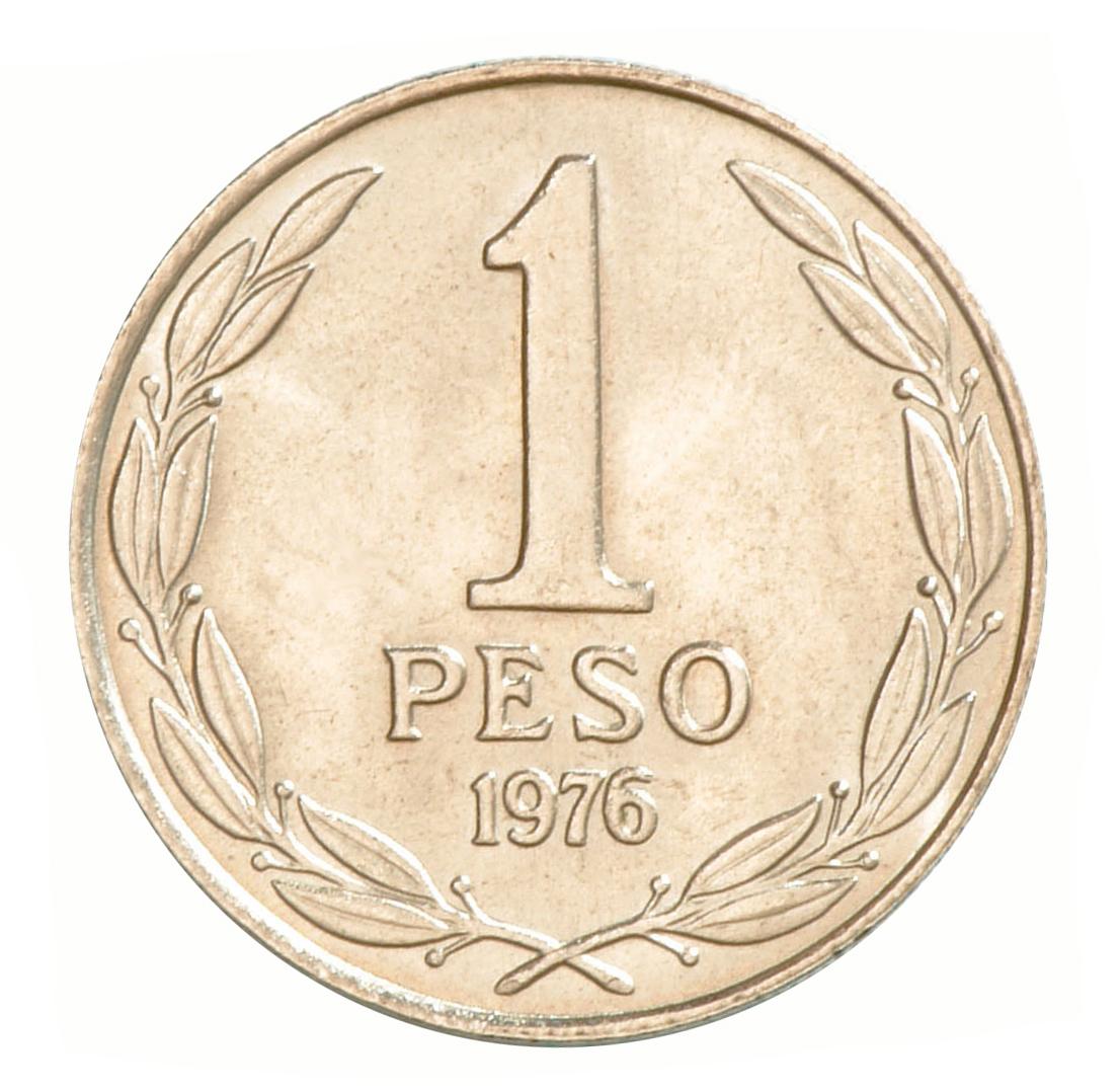Chart Euro - Mexikanischer Peso (EUR-MXN)
